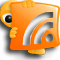 RSS-подписка на сайт