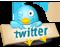 Я в Twitter